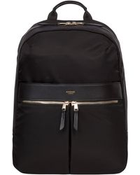 "Knomo - Beauchamp Backpack For 14"" Laptops - Lyst"