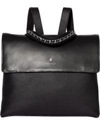 Modalu - Olivia Backpack Bag - Lyst