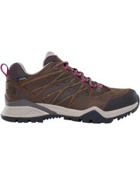 The North Face - Hedgehog Hike 2 Gore-tex Women's Hiking Boots - Lyst