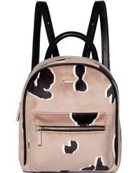 Modalu - Maddie Mini Backpack - Lyst