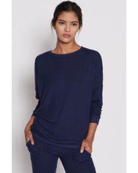 Joie - Giardia Sweater - Lyst