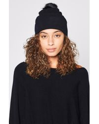 Joie - Makell Hat - Lyst