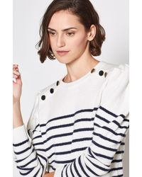 Joie - Ruthine Jumper - Lyst
