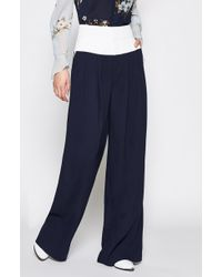 Joie - Analina E Trousers - Lyst