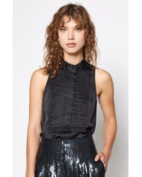 Joie - Mikaila Top - Lyst