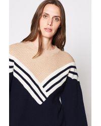 Joie - Tillana Sweater - Lyst