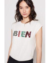 Joie - Lianty T-shirt - Lyst