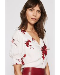 Joie - Anevy Top - Lyst