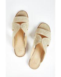 Joie - Paetyn Sandal - Lyst