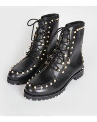 Joie - Halyn Boot - Lyst