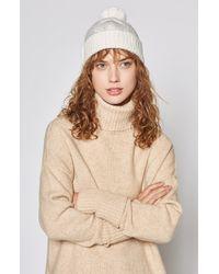 Joie - Macia Hat - Lyst