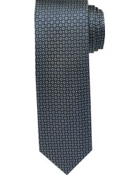 Jos. A. Bank - 1905 Collection Dot Tie - Lyst