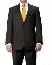Jos. A. Bank - Signature 2-button Men's Suit Separate Jacket Clearance By - Lyst