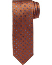 Jos. A. Bank - 1905 Collection Square Dot Tie - Lyst