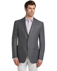 Jos. a. bank Joseph Abboud Tailored Fit Sportcoat Big And Tall ...