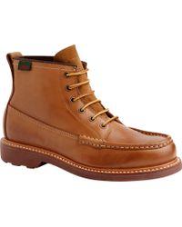 Jos. A. Bank - G. H. Bass Ashby Boots - Lyst