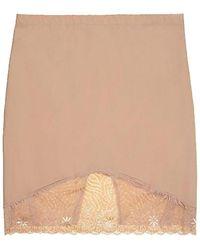Simone Perele - Top Model Skirt Shaper - Lyst