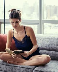 Journelle - Laure Cami - Lyst