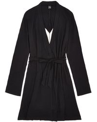 Only Hearts - Love Story Robe - Lyst