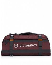 Victorinox - Ch-97 Mountaineer 2-way Bag - Lyst