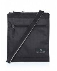 Victorinox - Altmont Digital Day Bag - Lyst