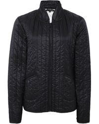 Ilse Jacobsen - Lightweight Quilted Jacket - Lyst