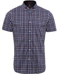 Victorinox - Alister Shirt - Lyst