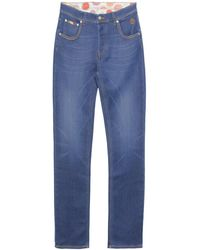 Mancini - Regular Fit Bernard Jeans - Lyst