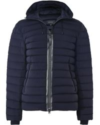 Mackage - Lightweight Down Ozzy Jacket - Lyst