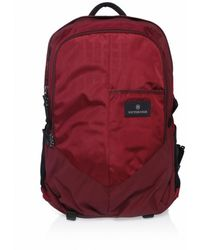 Victorinox - Altmont 17 Laptop Backpack - Lyst