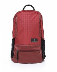 Victorinox - Altmont Laptop Backpack - Lyst