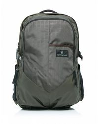 Victorinox - Altmont Deluxe Laptop Backpack - Lyst