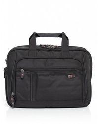 Victorinox - Werks Traveller Wt Standard Briefcase - Lyst