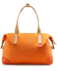 Swims - 24 Hour Holdall - Lyst
