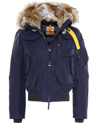 Parajumpers - Gobi Down Jacket - Lyst