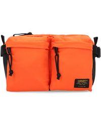 Carhartt - Marsupio 'Military hip bag' - Lyst