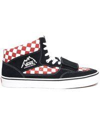Vans - Sneaker 'mountain edition' - Lyst