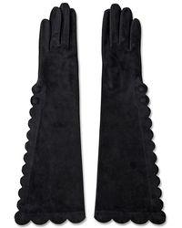 Dita Von Teese - The Sophisticate Gloves - Lyst