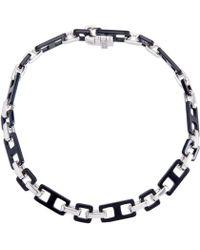 Sidney Garber - Mariner's Link Bracelet - Lyst