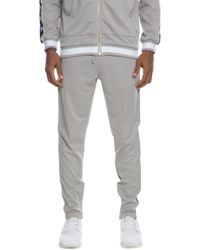 Pink Dolphin - The Wavesport Track Pants 2.0 - Lyst