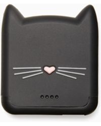 Kate Spade - Cat Battery Bank - Lyst