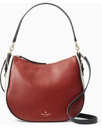 Kate Spade | Cobble Hill Mylie | Lyst