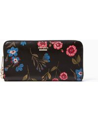 Kate Spade - Cameron Street Meadow Lacey - Lyst