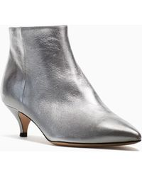 Kate Spade - Olly Boots - Lyst