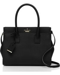 Kate Spade - Cameron Street Small Candace - Lyst