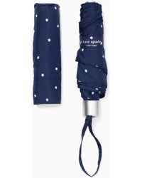 Kate Spade - Compact Umbrella Gift With Purchase - Lyst