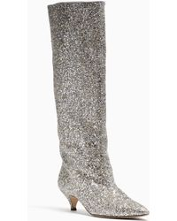 Kate Spade - Olina Boots - Lyst