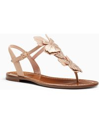 Kate Spade - Celo Sandals - Lyst