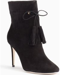 Kate Spade - Dillane Boots - Lyst
