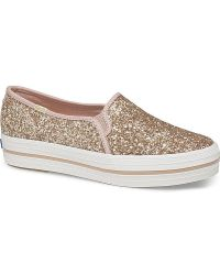 Keds - Champion Originals - Lyst